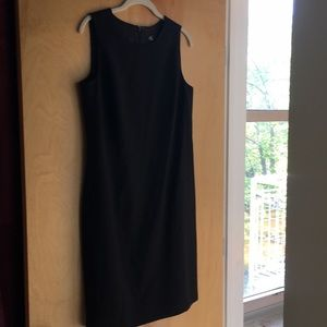 CK Calvin Klein sheets dress Size 10